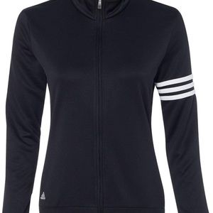 Adidas Ladies Climate 3 stripes. 🖤 totally new 🌟